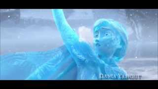 Frozen - You Might Think