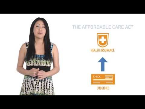 Am I eligible for Obamacare?