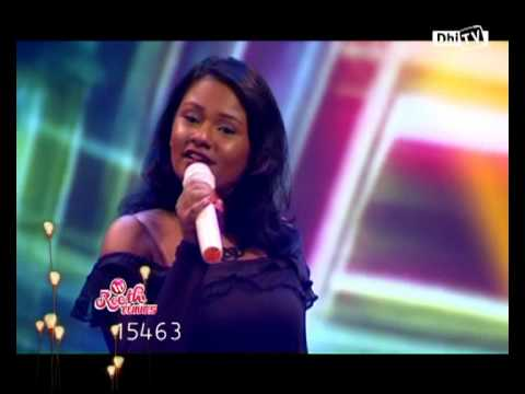 Tharinge Rey 2013 - Elhi Mi Kandu Mathi - Mira & Soppe