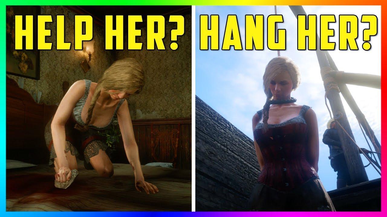 Call girl in Helong