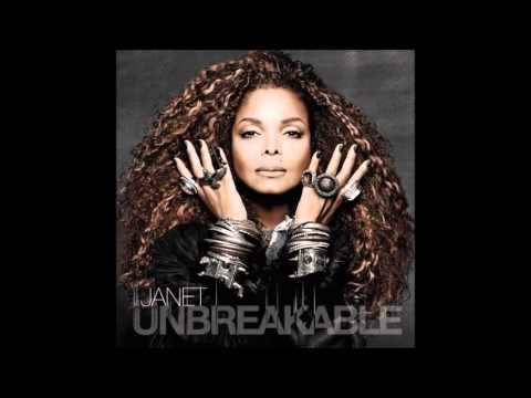 Janet Jackson - Dammn Baby (DJ-AB Re-Edit Mix)