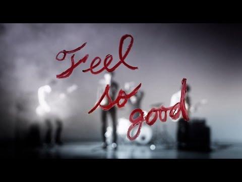 夜の本気ダンス - Feel so good_MUSIC VIDEO YouTube限定バージョン