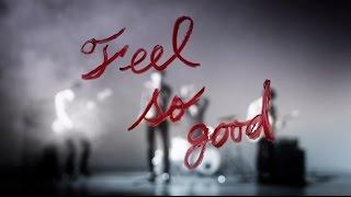 夜の本気ダンス - Feel so good