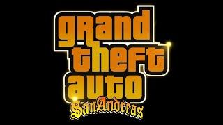 ПРОХОЖДЕНИЕ ИГРЫ GTA SAN ANDREAS!! БУДЕТ ЛИ BRAWL STARS?! / Видео