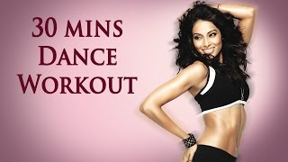 Baixar - 30 Mins Aerobic Dance Workout Bipasha Basu Break Free Full Routine Full Body Workout Grátis