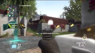 The most deadliest call of duty Scorestreak Combo thumbnail