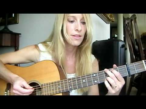 Kappa Lessons The Capo Barre Chords And The Southern Cross Part