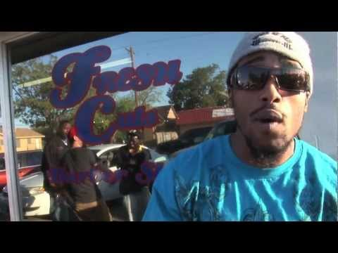 Herbal Eggo ft Cokeboy Moolah & Sugar Tounge Slim - LETS SWAGG OUT (PREVIEW)