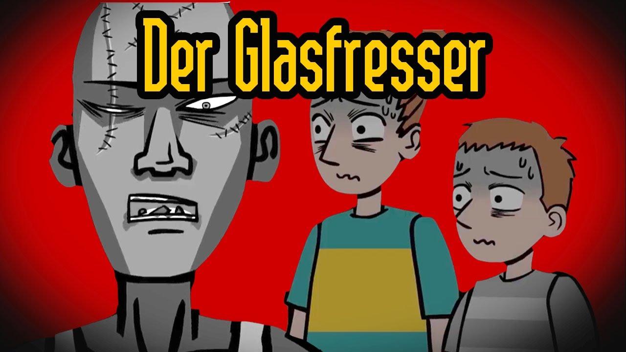 Animator Deutsch