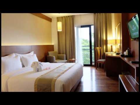 Hotel Murah Di Semarang Dekat Bandara Penginapan