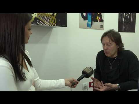 Интервју со Сеат