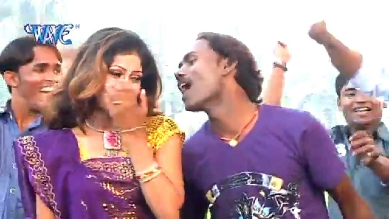 Download तोरा माई के - Tora Mai Ke | Chumma Lem Bazar Me | Sakal Balmua | Bhojpuri Hit Song