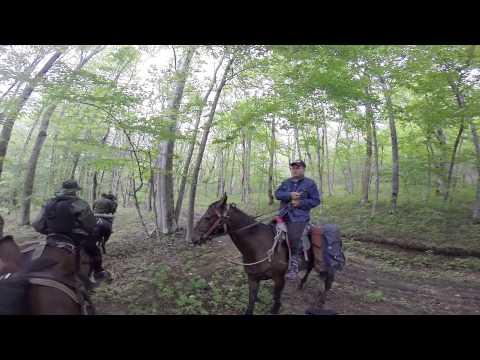 знакомства по интересам-конный туризм
