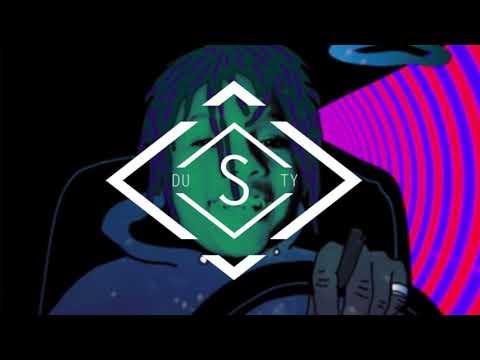 Lil Uzi Doguinha - XO Tour Aqui Na Bas3 (OMULU MASHUP)(BASS BOOSTED)