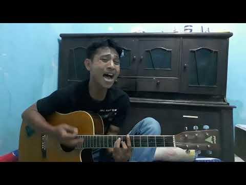 Ungu - Suara Hati Cover : Jarwo Gecol