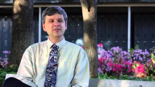 REDtalk Interview with Matthew Weathers | Biola University