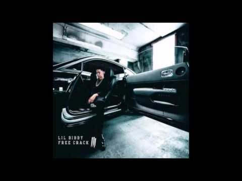 Lil Bibby - 'If He Finds Out' ft. Tink & Jacquees