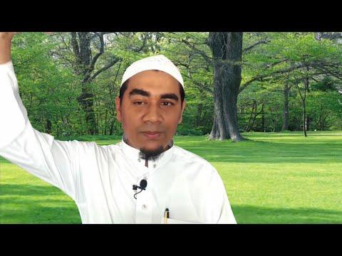 Qurbanir Masala and Sharayet in Rohingya language full version.
