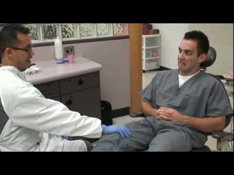 Dental Care Owl city Music Video