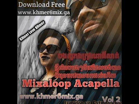 How to Mixaloop Acapella Loop Pack Fatman Scoop Edition Vol 2 Download Free