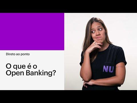 O que é esse tal de Open Banking e como ele te afeta?   Direto ao Ponto