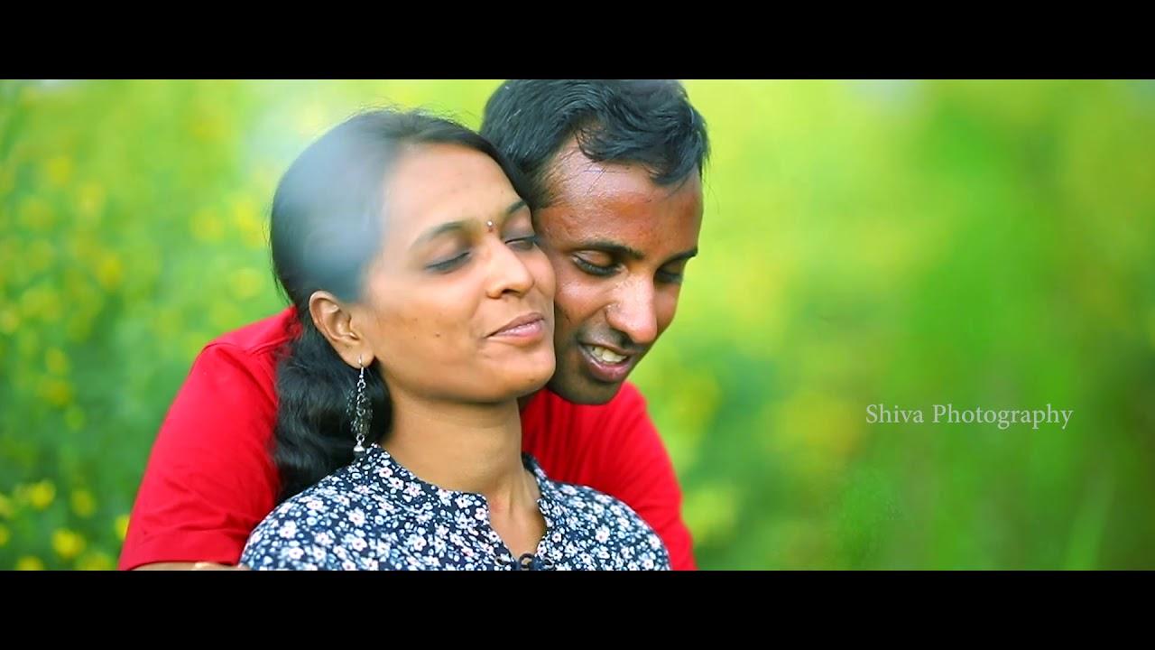 Ramakoti online dating