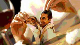 Nadir feat. Shami - Запомни I love you,пойми что I need you