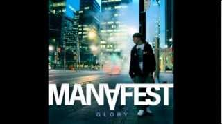 Watch Manafest Critics video