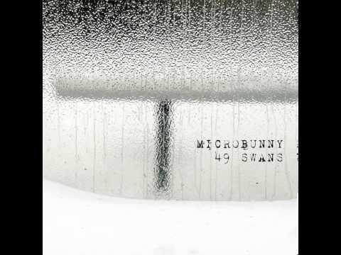 Microbunny - Magnatech