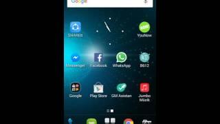 Android telefona root atma 0 kesin çözüm (turkcell t50)