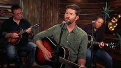 Josh Turner - Three Wooden Crosses (Forever Country Cover Series)