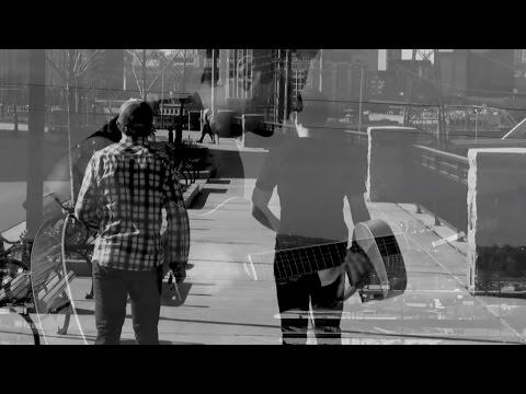 Come Home Lyrics by OneRepublic - Music Lyrics
