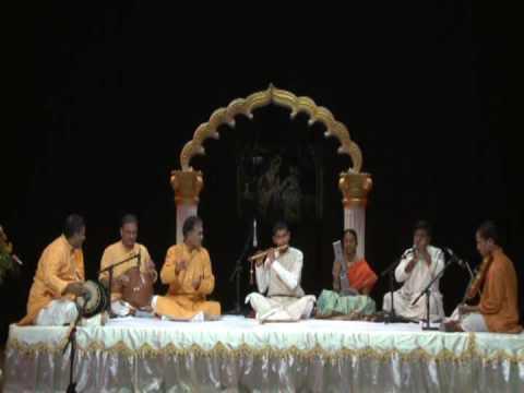 Siddhivinayakam-Mohanakalyani-Adi
