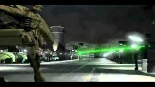 MechCommander Gold Intro (High Quality HD)