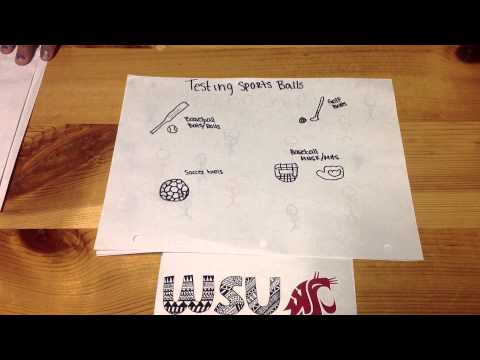 Dare To Dream Academy Paper Slideshow