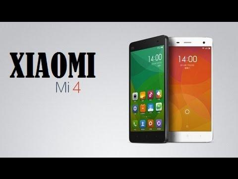 xiaomi-mi4-harga-spesifikasi-review-unboxing-2014-2015