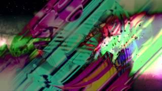 3rd MINI ALBUM「ALTERNATIVE WORLD」収録『LIFE』Lyric Video。