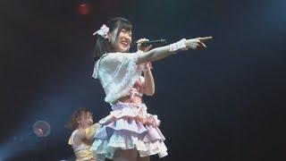 2021.2.2 ツインテールフェス 2021 ・恋のカラフルマジック ・Fresh!! ・Extrame Love ・純情ナイトフィーバー ・RENEW ・Happy.