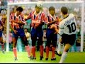 Gambar cover Corinthians 2x1 Bahia 06/12/1990 - Semifinal Brasileiro 1990