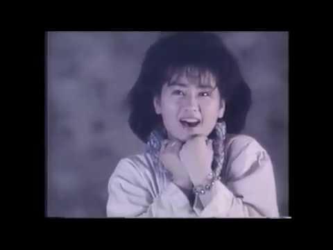 [ Video Clips ] 1986 Misato Watanabe