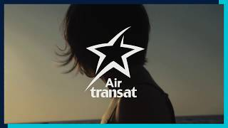 Travel to Colombia with Leanne, flight attendant at Air Transat