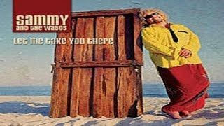 Sammy Hagar & The Wabos - Let Me Take You There (2006) HQ