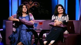 Onnum Onnum Moonu Season 2 I Subi Suresh and Veena Nair are here... I Mazhavil Manorama