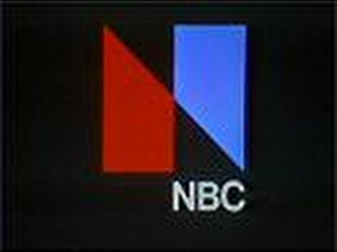 List of most-watched television broadcasts
