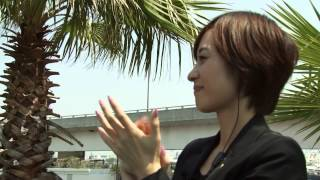 【結婚式の舞台裏】The Wedding Planner- 水橋 千尋 (T&G)