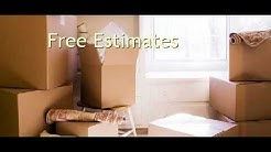Moving Company Sharpes Fl Movers Sharpes Fl