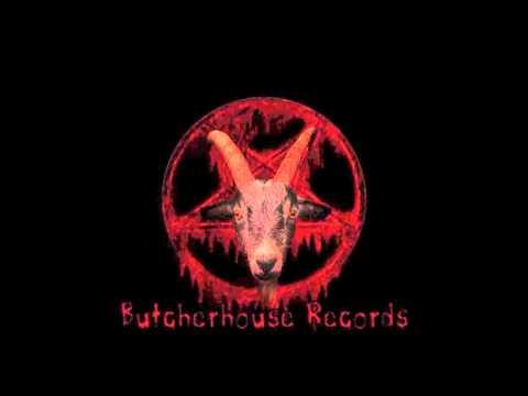 Devil Syde - Rain666 Feat Deaceased (Prod. By Maskedown)