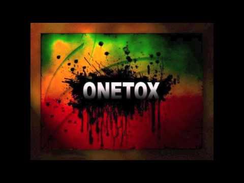 Onetox - Ramukanji (High Quality)
