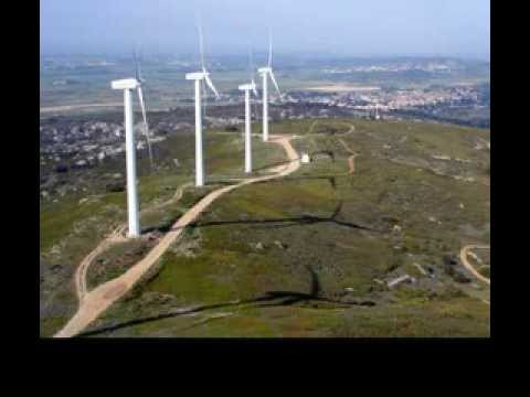 Predictive Maintenance on Wind Turbines