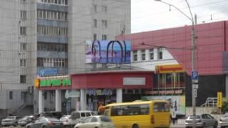 Led экран Норд-Вест г. Барнаул(, 2015-12-09T10:12:10.000Z)
